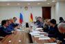 Игорь Кошин: «Будем рады, если строительство роддома отразится на демографической ситуации Южной Осетии»