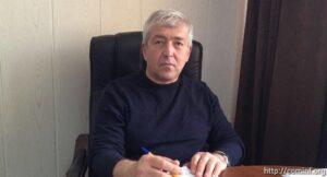 Эдуард Дзагоев: «Сроки реализации Инвестпрограммы сдвигать не планируется»