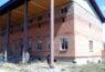 Большой «дом» объединит сельсовет, клуб и библиотеки